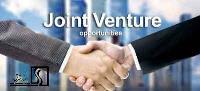 مزایا و معایب سرمایه گذاری مشترک(Joint Venture)