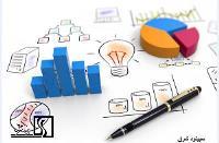 انجام تجزیه و تحلیل بازار برای نوشتن طرح توجیهی