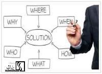 چرا نیاز به مشاور سرمایه گذاری دارید؟