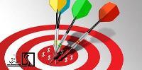 آیا کسب و کار شما نیاز به تحقیقات بازار دارد؟