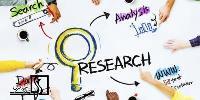 بهترین روش برای انجام تحقیقات بازار