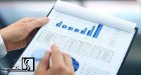 چگونه یک تحلیل بازار بنویسیم؟