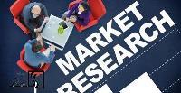 مزایای تحقیقات بازار