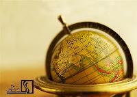 تحقیقات بازار بین المللی (International Market Research)