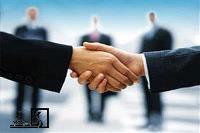 انواع سرمایه گذاری مشترک (Joint Ventures)