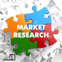 تاثیر تحقیقات بازار در موفقیت یک کسب و کار