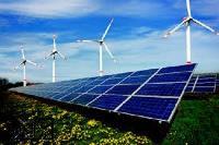 فرصتهای سرمایه گذاری در انرژی های تجدیدپذیر