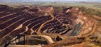 فرصتهای سرمایه گذاری در بخش معدن ایران