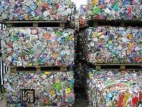 فرصتهای سرمایه گذاری درصنعت بازیافت