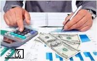 ارتباط میان مطالعه امکانسنجی (طرح توجیهی)و طرح کسب و کار
