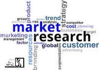 10  چالش بزرگ در صنعت تحقیقات بازار یا market research (طبق آخرین مطالعه GRIT)-بخش اول