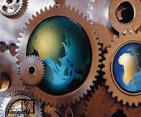 مراحل ایجاد یک واحد صنعتی