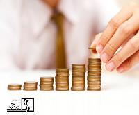 توجیه اقتصادی طرح،  بررسی 4 شاخص مهم اقتصادی و مالی طرح توجیهی