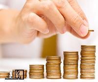 ارزش افزوده اقتصادی (EVA) و نرخ بازده دارائیها (ROA)
