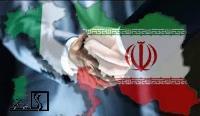 اهداف و اولویت های سرمایه گذاری خارجی در ایران