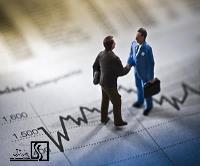 چگونه مانند یک سرمایهگذار فکر کنید