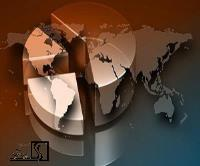 خیز اقتصادی کشورهای حوزه خلیج فارس