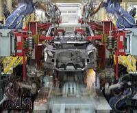 دلائل عدم پیشرفت صنعت خودرو در ایران