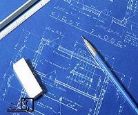 طرح ریزی واحد های صنعتی چیست ؟