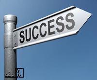 کلید موفقیت شما در هدایت یک کسب و کار موفق