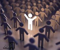 ویژگیهای کارآفرین چیست ؟