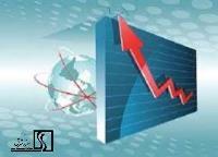 تعاریف برخی از واژگان مربوط به اقتصاد مهندسی-فرهنگ اصطلاحات سرمایه گذاری