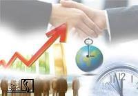 جنبه های ارزیابی طرح های سرمایه گذاری