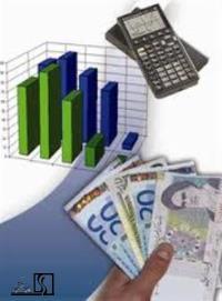 ارزیابی مالی در یک طرح توجیهی جهت سرمایه گذاری