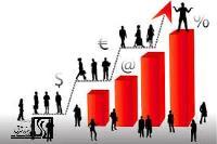 اقداماتی برای ايجاد ارزش در فروش