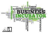 مراکز رشد چگونه بنگاه تجاری میسازند؟