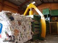 سرمایهگذاری در تولید کاغذ بازیافتی حمایتهایی که صورت نمیگیرد