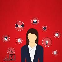 بررسی چالشهای کارآفرینی و سرمایهگذاری زنان زنده ماندن بهعنوان یک کسبوکار یا رقابت در دنیای سرمایهگذاری