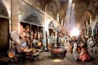 تأثیرات مذاکرات بر بازارهای ایران