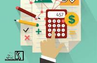 کار سخت مدیریت پول در یک سرمایهگذاری