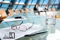 رفتار حرفهای در محیط کسبوکار