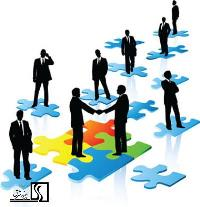 زنجیره ای از سرمایهگذاری, اخذ نمایندگی از فروشگاهها
