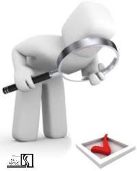 چگونه  طرح های توجیهی توسط  بانک بررسی و ارزیابی میشوند؟