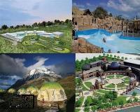 فرصت ها و چالشهای سرمایهگذاری در صنعت گردشگری ایران
