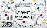 چگونه تحقیقات بازار انجام دهیم؟
