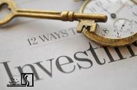 نرخ بازده داخلی در پروژه های سرمایه گذاری