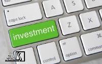 متوسط نرخ بازده حسابداری در ارزیابی پروژه های سرمایه گذاری