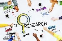 9 گام برای انجامِ موفقیت آمیزِ تحقیقات بازاریابی