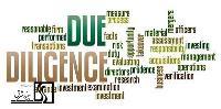 چگونگی ارزیابی صلاحیت یک پروژه توسط سرمایه گذار (Due diligence (DD