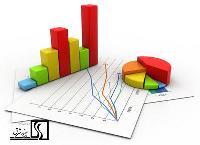 نرم افزارها و روش های مورد استفاده در مطالعه امکان سنجی مالی