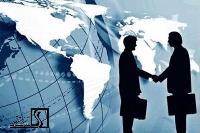 آشنایی با فرآیند دریافت تسهیلات در بانک ها و صندوق توسعه ملی با نگاهی به سرفصل های طرح امکانسنجی