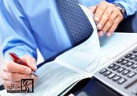 سرفصل دوره آموزشی تخصصی ارزیابی اقتصادی طرح های سرمایه گذاری