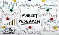 مطالعه بازار