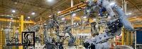 تامین ماشین آلات صنعتی