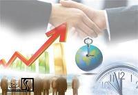 دوره تخصصی تهیه بسته های سرمایه گذاری جهت تامین مالی و ایجاد مشارکت پایدار