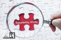 مطالعات امکان سنجی در پروژه های دولتی و خصوصی (PPP)